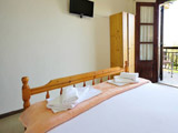 Room - Pension Sotiria